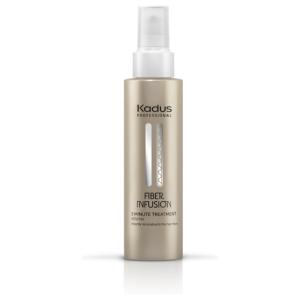 Kadus Stimulating Sensation Leave In Tonic Scalp Treatment The Hair Salon